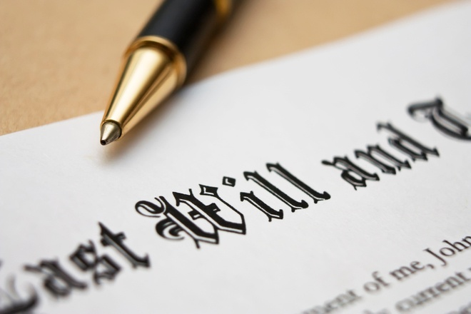 7 Things You Need to Know Before You Setup a Simple Will