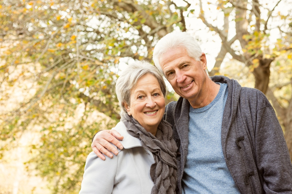 3 Reasons You Should Consider an Elder Care Law Attorney