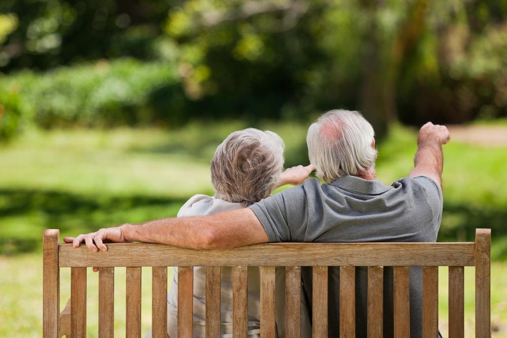 Survivor's Checklist: What To Do When A Loved One Dies