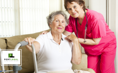 3 Ways Family Caregivers Can Plan for a Formal-Care Transition