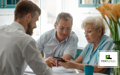 Tips for Using Estate Planning Strategies For Long-Term Care