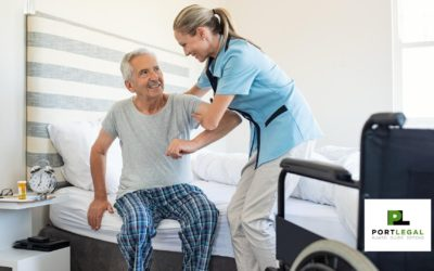 How to Tell If a Nursing Home is Right for Your Elder Parent