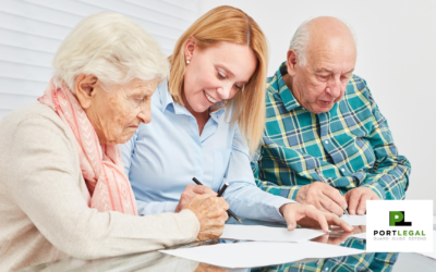 How Leaving Money to a Charity Can Benefit Your Estate
