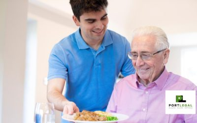 Making the Move to Assisted Living