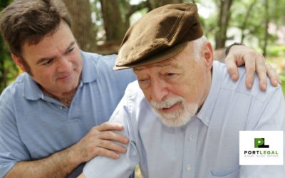 How to Help a Family Member or Loved One with Dementia