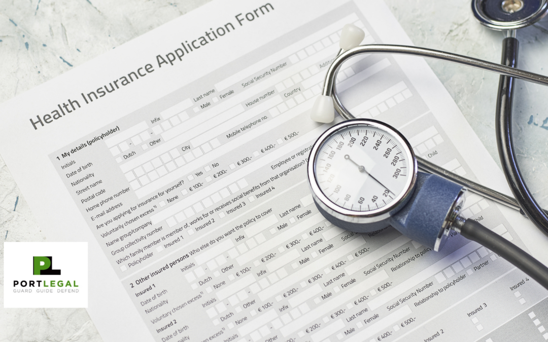What Do You Need to Know About Medicare Open Enrollment?