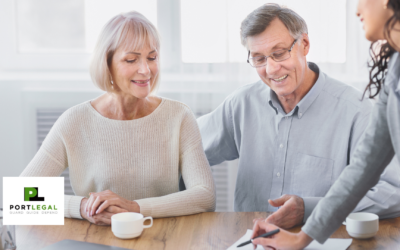 How to Choose An Elder Law Attorney Near Me