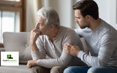 7 Tips for Evaluating Your Parents' Potential Long-Term Care Needs Over the Holidays