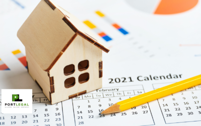 No Estate Plan? 3 Reasons Why You Should Put One Into Place Now